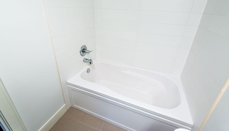toilet, tub & shower replacements in belleville illinois