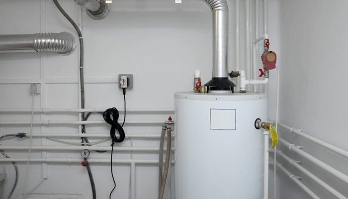 water heater replacement in collinsville il