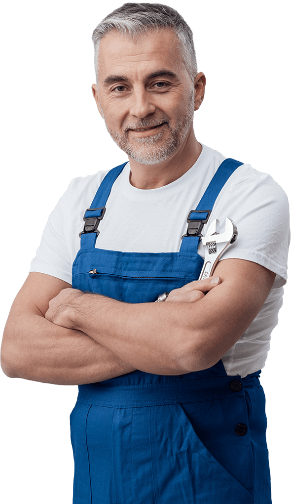 plumbing experts in belleville il