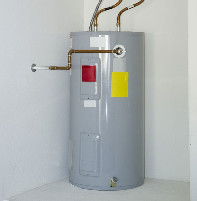 conventional water heaters installation belleville il