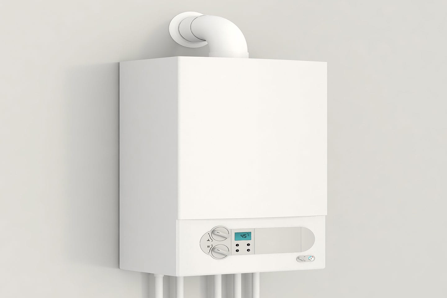 tankless water heaters in Cahokia IL